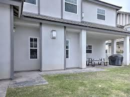 Anaheim Kitchen And Bath by Upscale 5br Beauty In Anaheim U2013perfect For Vrbo