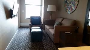 living room minneapolis living room picture of embassy suites by hilton minneapolis
