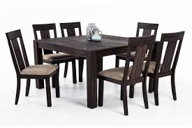 bobs furniture kitchen table set bob furniture dining set maggieshopepage com