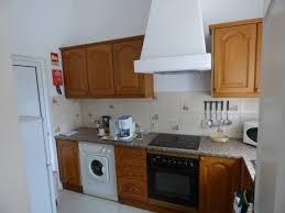 cuisine au lave vaisselle cuisine équipée lave vaisselle picture of rocha brava