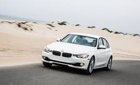 reviews on bmw 320i 2013 bmw 320i test review car and driver