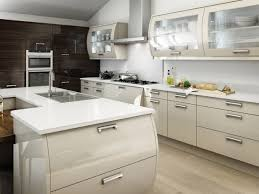 furniture country kitchen designer kitchens with lighting nice