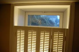 artificial windows for basement tasty fake window for basement lovely best 25 windows ideas only