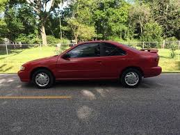 red nissan car 1998 used nissan 200sx se at car guys serving houston tx iid
