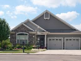 Build A Two Car Garage Garage Additions Moline Il Bealer Family Builders