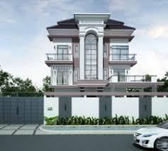 more bedroom 3d floor plans iranews architecture design software