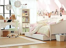 decorating teenage bedroom ideas for small rooms diy modern