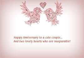 Belated Wedding Card Belated Wedding Gift Message Lading For