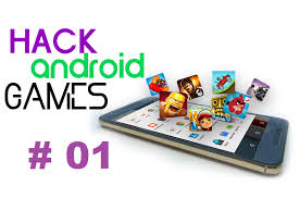 how to hack on android android hacks 1 no rooot ibn