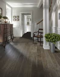 this pergo max premier bainbridge oak floor has gorgeous shading