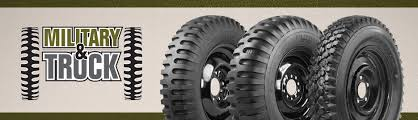 Wide Rims And Tires For Trucks Vintage Military Tires Vintage Truck Tires Coker Tire