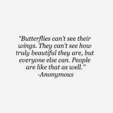Meaningful Butterfly - best 25 meaningful quotes ideas on meaningful