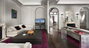 room amazing room for rent paris france home decoration ideas