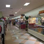 big y world class market 70 photos 31 reviews grocery 1111