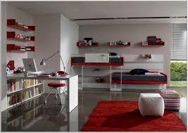 bedroom compact bedroom designs for teenagers boys dark hardwood bedroom compact bedroom designs for teenagers boys terra cotta tile alarm clocks lamps beige bassett