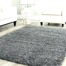 Area Rugs 5x7 Home Depot Area Rugs 5 7 Home Depot Adca22 Org