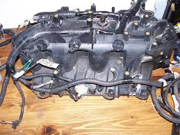 Porsche 944 Engine Wiring Diagram Vortec 4 8 5 3 6 0 Wiring Harness Info
