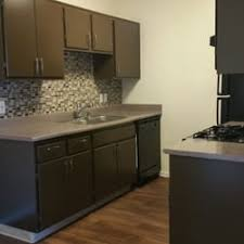 1 bedroom apartments in las vegas hacienda hills apartments apartments 2125 n las vegas blvd las