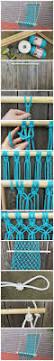 25 unique macrame chairs ideas on pinterest textile design