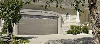 garage doors pella