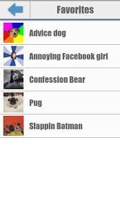 Meme Apk - meme me 1 3 10 apk download android entertainment apps