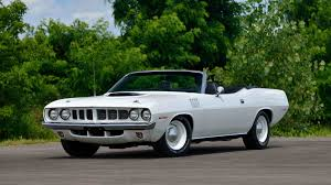 lexus convertible for sale vancouver 1971 plymouth hemi cuda convertible f102 kissimmee 2016