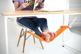Under Desk Printer Stand With Wheels Desk Under Desk Keyboard Table Under Desk Rolling Table