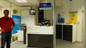 bureau de poste malo montfort sur meu le bureau de poste va fermer deux mois info