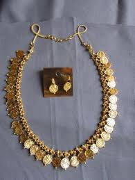 related image ornaments designs best bridal
