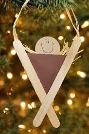 diy tree ornaments to make stables diy tree