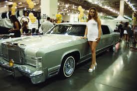 Old Lincoln Town Car Magic 92 5 Car Show Archives Magic 92 5
