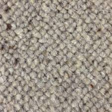 Berber Carpet Patterns Berber Carpet Styles Carpetsgallery