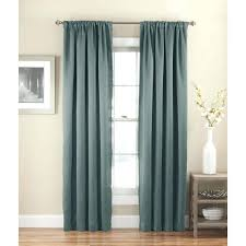 curtain blackout blinds curtains blackout blinds or curtains