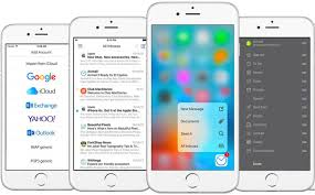 yahoo email not pushing to iphone the only 5 email apps iphone users should consider using bgr