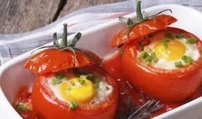 recettes cuisine faciles recette facile idée de recette facile à faire recette facile pas