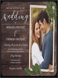 wedding invitations shutterfly wedding invitations shutterfly weddinginvite us