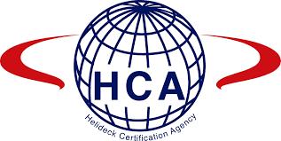 Certification Approval Letter Netlight Receives Hca Letter Of Approval Frictape Net