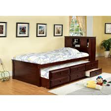 white twin bedroom set lovely toddler twin bedroom sets toddler bed planet