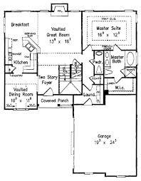 master suite house plans 1st floor master bedroom house plans moncler factory outlets