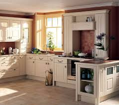 Farmhouse Kitchens Designs Cottage Country Farmhouse Design Setting Kitchen Designs Kitchens