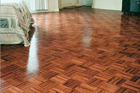 parkay flooring for sale parkay flooring