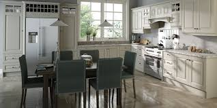 Kitchen Design Workshop by Coloured Fitted Kitchens Unit Doors