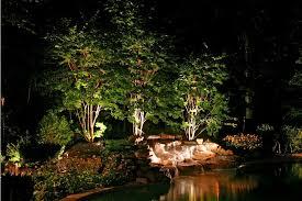 landscape lighting fixtures designs landscape lighting fixtures