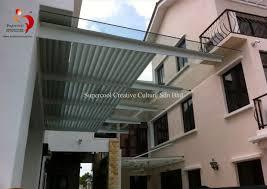 House Windows Design Malaysia Timber Deck Malaysia Roof Tiles Awning Glass Skylight