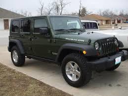 2008 jeep wrangler rubicon vs rubicon jkowners com jeep wrangler jk forum