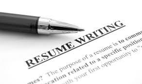 Resume Critique 100 Resume Critique Service Free Resume Review Online Resume