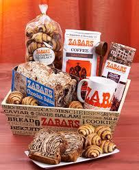 Zabar S Gift Basket Zabar U0027s Blog Gift Baskets U0026 Boxes