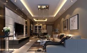 luxurious living room breathtaking luxury ravishing living rooms home design lobby