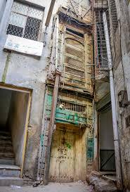 House Of Home House Of Dilip Kumar Peshawar Wikipedia