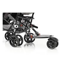 pedana per passeggino peg perego accessori per passeggini shopping per la mamma